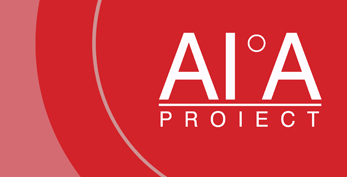 This image has an empty alt attribute; its file name is aia-proiect-birou-de-proiectare.jpg